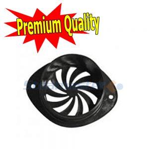 Vacuum Motor Air Intake Vent 300x300