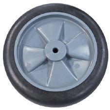 american sniper wheel