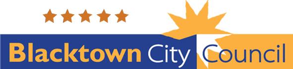Blacktown-City-Council1