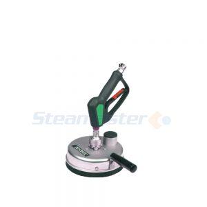 Mosmatic FL-ABB200 Surface Cleaner