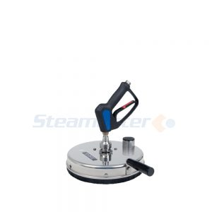 Mosmatic FL-ABB300 Surface Cleaner