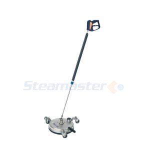 Mosmatic FL-AER300 Surface Cleaner