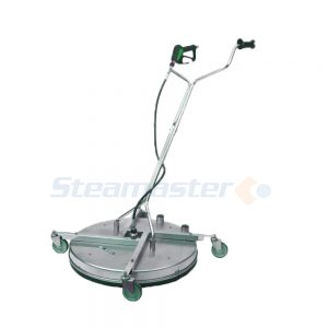 Mosmatic FL-AH750 Surface Cleaner