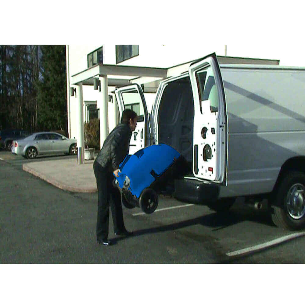 Best Portable Carpet Extractor Commercial Us Products