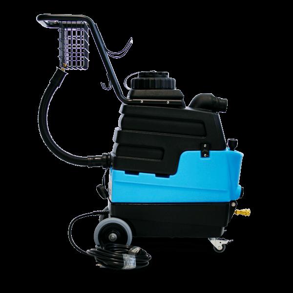 Small Carpet Cleaner Mytee Lite Ii 8070 Heated Carpet