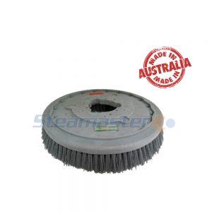 Polivac C2 C25 Quick Release Tynex Abrasive Brush