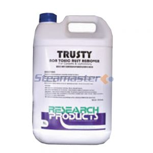 Research Products TRUSTY 5l