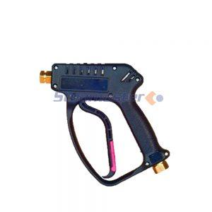 Vega Gun