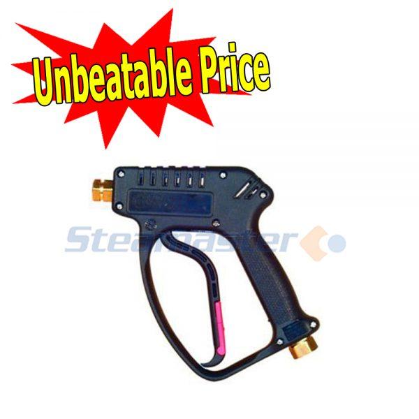 Vega gun 1 300x300