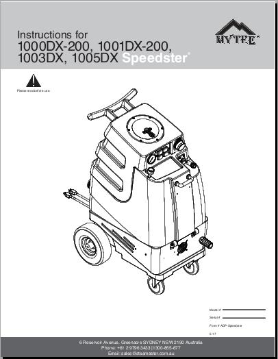 parts_diagram