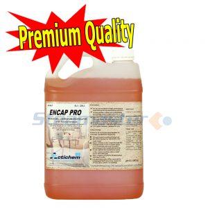Applied Products Actichem Encap Pro 5L