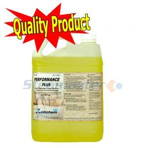 Applied Products Actichem Performance Plus 5L