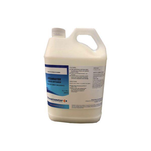 liquid defoamer 300x300