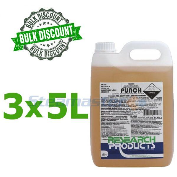 Punch 15L 300x300