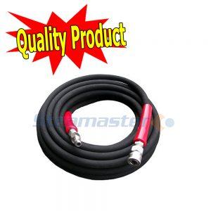 2 Wire Braided Hose 300x300