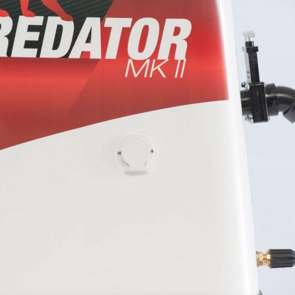 PREDATOR MKII_CU 3 800x800 600x600
