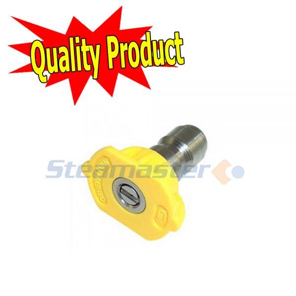 Quick Connect Nozzle1 300x300
