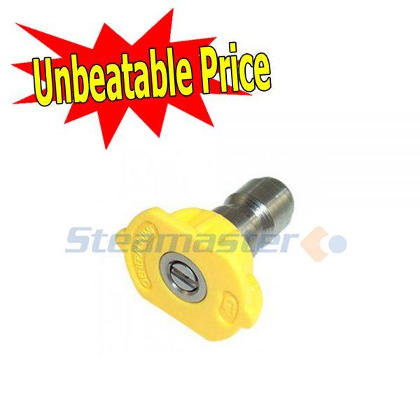 Quick Connect Nozzle3 300x300
