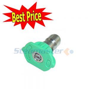 Quick Connect Nozzle4 300x300