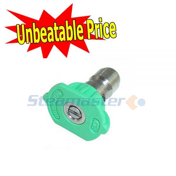 Quick Connect Nozzle5 300x300