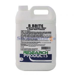 RESEARCH B-BRITE 5l