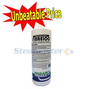 Research Products Fibreloc 1l