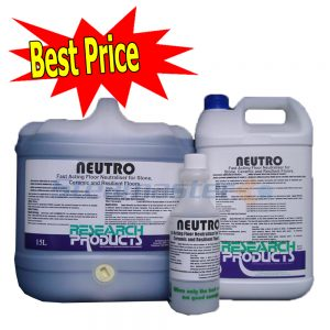 Research Products Neutro 5L