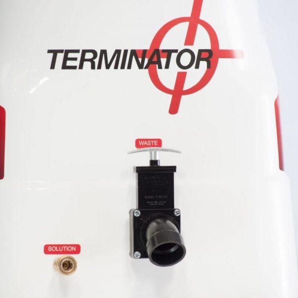 TERMINATOR_CU 10 800x800 600x600