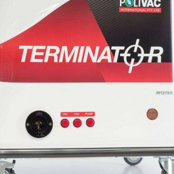 TERMINATOR_CU 14 800x800 600x600