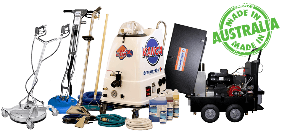 How Much To Start A Carpet Cleaning Business Starting A Carpet And Upholstery Cleaning Business