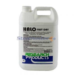 research halo 5l