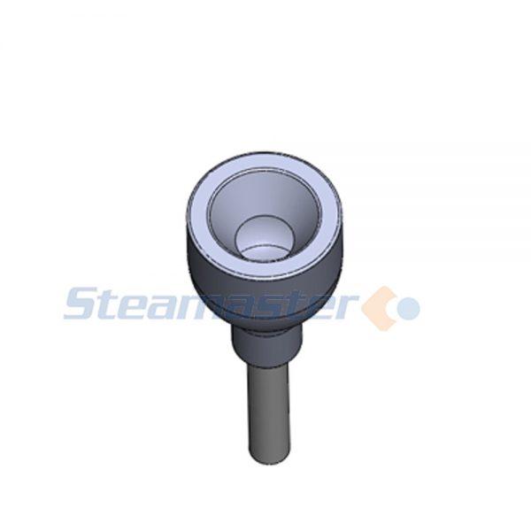 Faucet Fill 300x300