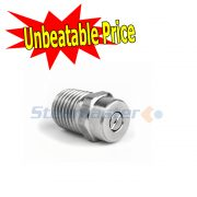 Pressure Washer Stainless Steel Nozzle2-