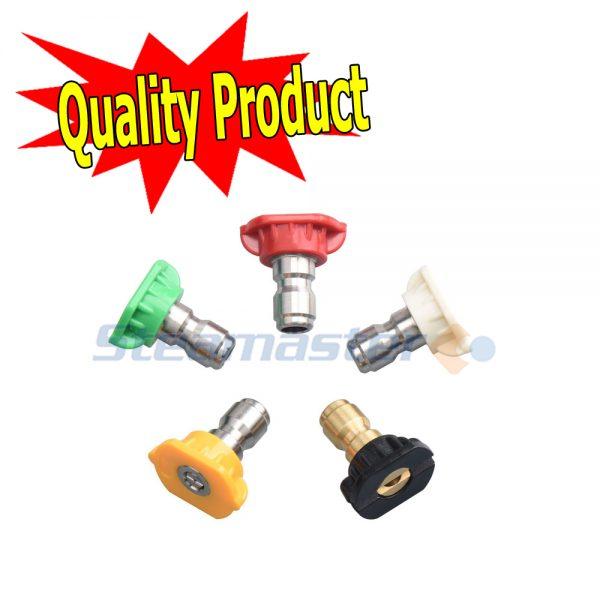 Quick Connect Nozzle Kit1 300x300
