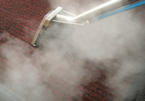 What Is The Difference Between Dry Cleaning And Steam Cleaning Carpet ?