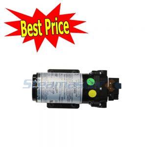 web Mytee Lite 120 PSI Demand Pump n 600x600