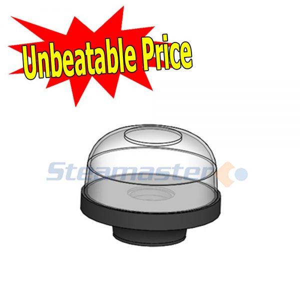 web Mytee Lite Filter n 300x300