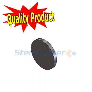 web Mytee Lite Foam Filter n 300x300