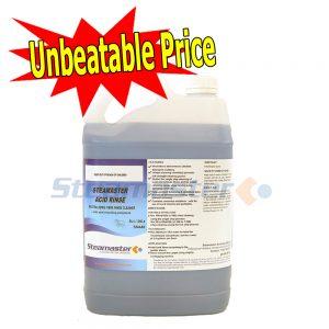 Acid Rinse 20L 300x300