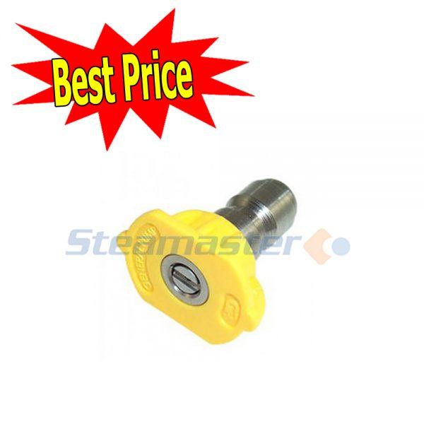 Quick Connect Nozzle 600x600