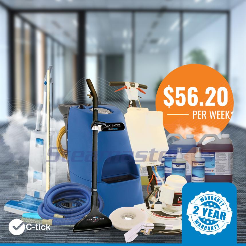 Car Carpet Cleaning Sunshine Coast: Best Hot Water Carpet Cleaner