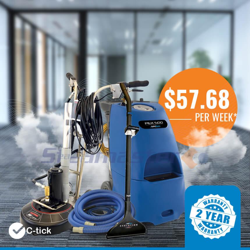 Rotovac 360i Carpet Cleaning Equipment Carpet Vidalondon