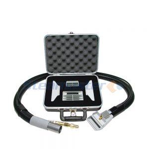 4-in-1 Tool Kit for Ultimate PB III