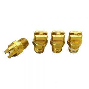 VeeJet 12F8_M Brass Nozzles 110015 300x300