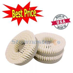 web Cimex CR48 Shampoo Brushes Set of 3 300x300
