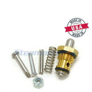 web PMF Repair Kit for Upholstery Tool label 1 300x300