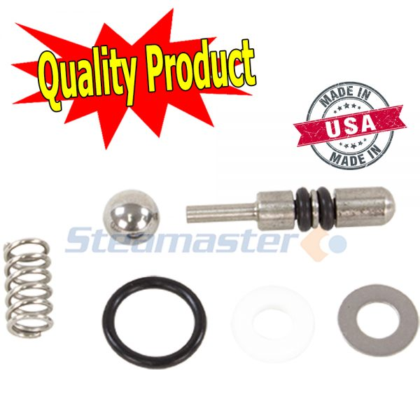 web wand valve repair kit for Westpak Carpet Cleaning Wand 1 300x300