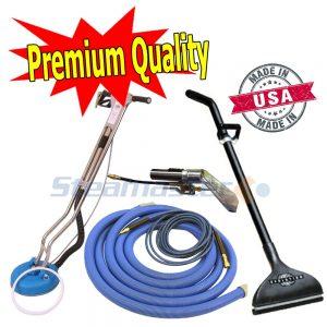 evo wand hose Upholstery Tool tf 12 1 300x300