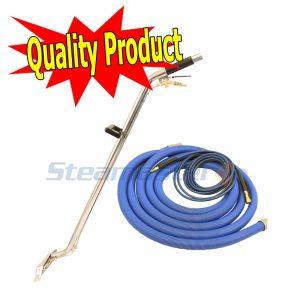 wand hose 300x300