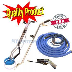 wand hose Upholstery Tool tf 12 new 300x300